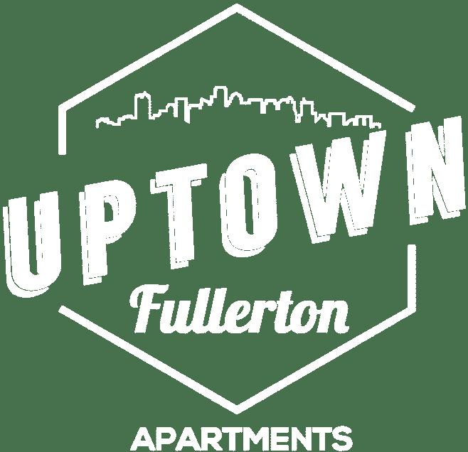 Uptown Fullerton Apartment Homes