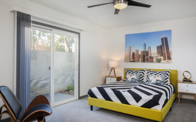 5 Tips for Preserving Clean Air in Your Apartment