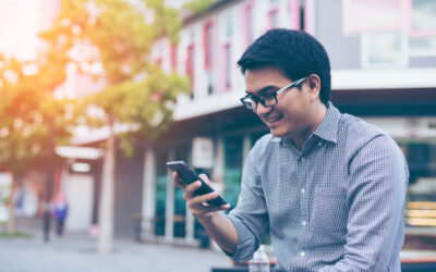 Use These 4 Mobile Apps to Stay Mentally Fit